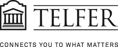 Telfer, uOttawa