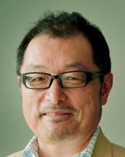 Mikinari Higano