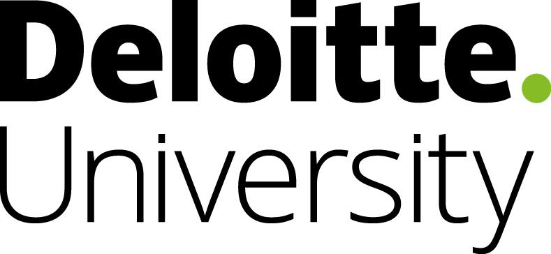 Undergraduate Dissertations