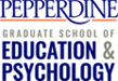 Pepperdine Graduate School of Education and Psychology