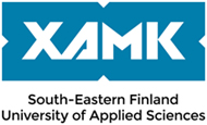 South-Eastern Finland University of Applied Sciences - XAMK