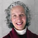 Donna Ladkin