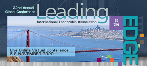 22nd Annual Global Conference