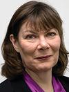 Jeanne-Anne Stewart