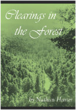 Clearings in the Forest