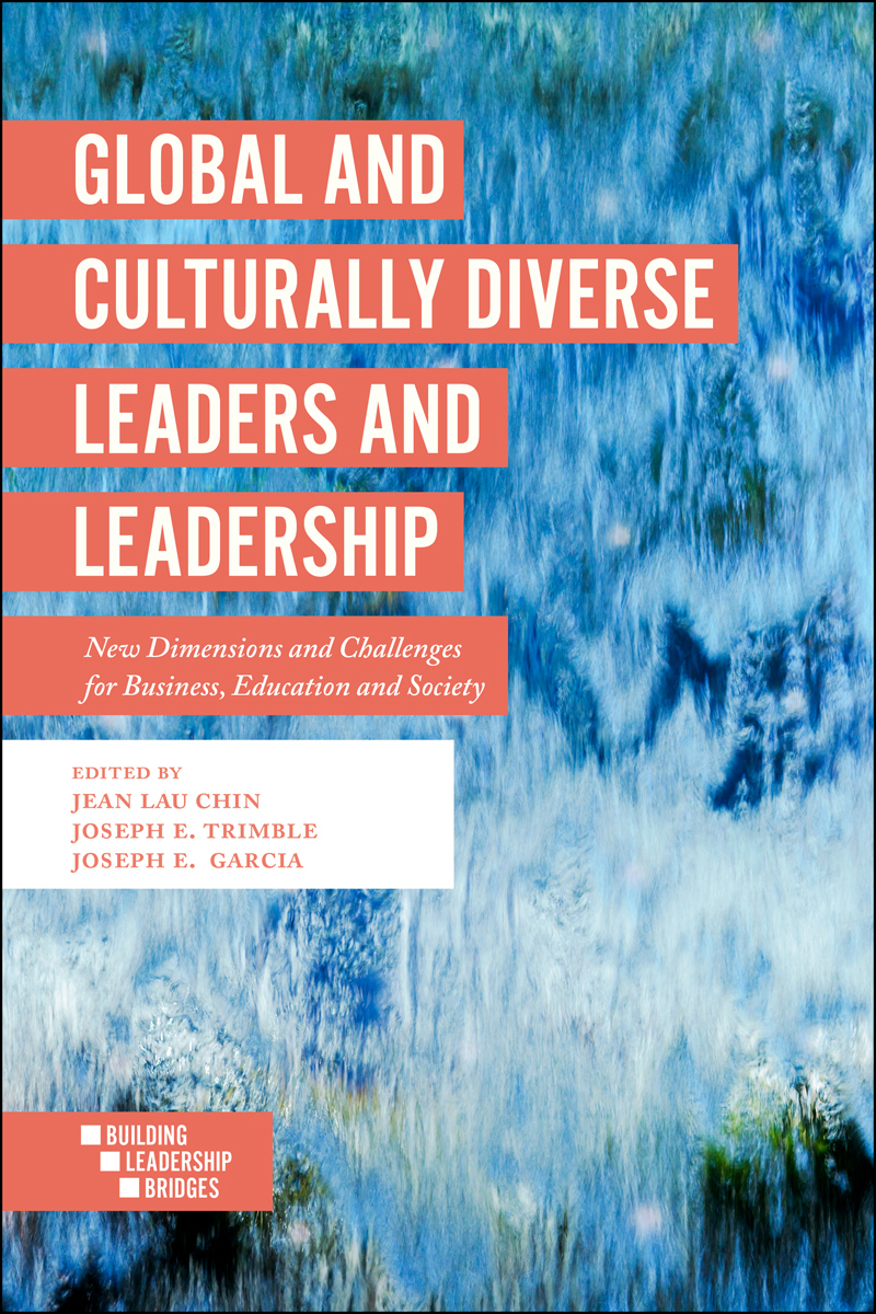 Grassroots Leadership and the Arts for Social Change book cover