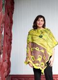ILA Member Chellie Spiller from New Zealand