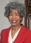Katherine Tyler Scott - ILA Board Chair