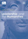 Cover of the Leadership and the Humanities journal