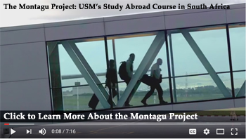 Click Here to Learn More About the Montagu Project