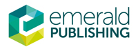 Emerald Group Publishing Logo