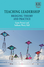 Teaching Leadership Bridging Theory and Practice