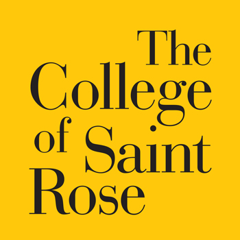 The College of St. Rose
